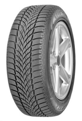 GoodYear* Ultra Grip Ice 2